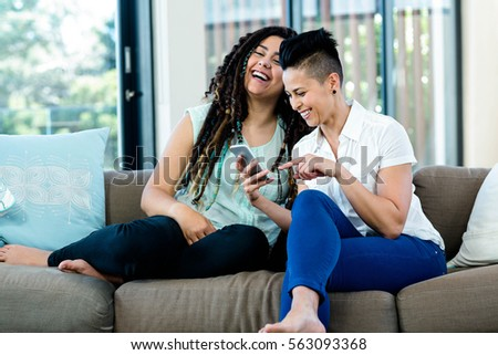 Black women fucking each other images 19