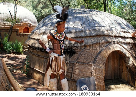 Zulu Stock Images Royalty Free Images Amp Vectors