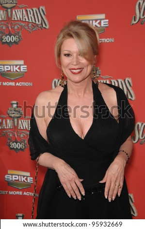 Leslie easterbrook sexy, hot sexy babe strips