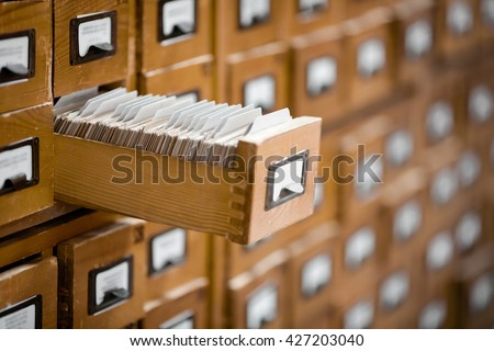 reference stock images royalty free images vectors shutterstock