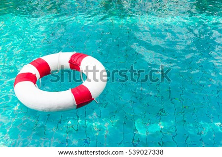 Pool Rope Stock Images Royalty Free Images Vectors Shutterstock