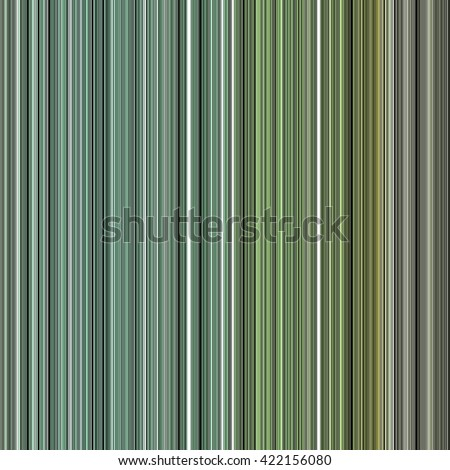 Light abstract background with seamless vertical lines for design concepts, posters, banners, web, presentations and prints.