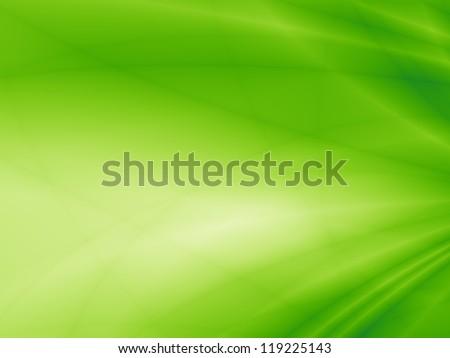 Light background green abstract wallpaper pattern ilustracin en light background green abstract wallpaper pattern aloadofball Image collections