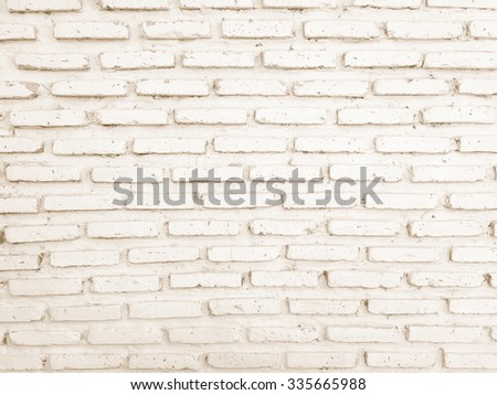 light beige brick limestone cement wallpaper background textured:rough brickwork concrete wall background for home interior,design,decorate or etc:block stucco backdrop interior.backgrounds concept. - stock photo