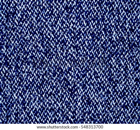 Light blue fabric for background
