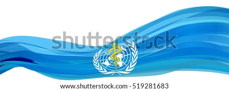 World Health Organization Stock Images Royalty Free