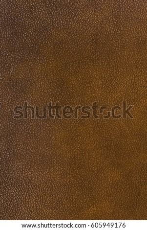 Light brown color leather texture stock photo 605949176 shutterstock light brown color leather texture urmus Image collections
