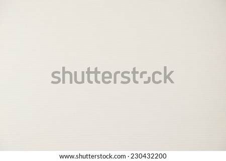 Light brown corrugated paper texture background  - stock photo