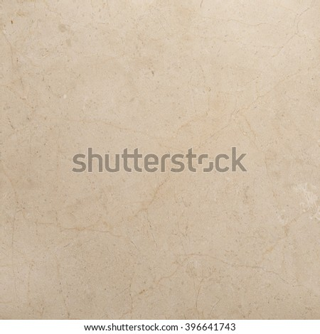 light brown marble or granite seamless background texture or pattern