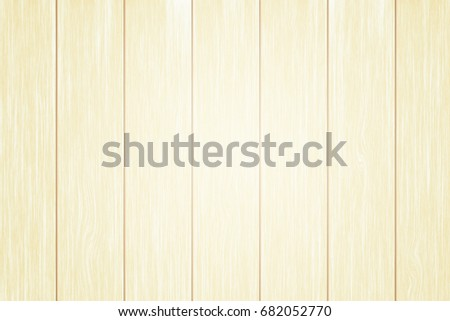 Light Brown Wood Plank Background Wallpaper