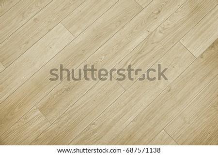 Wooden Floor Background Stock Photo 636580040 Shutterstock