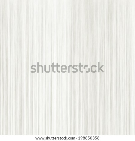 Light fiber paper background pattern - stock photo