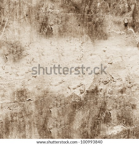 light gray square vignette stone wall seamless texture