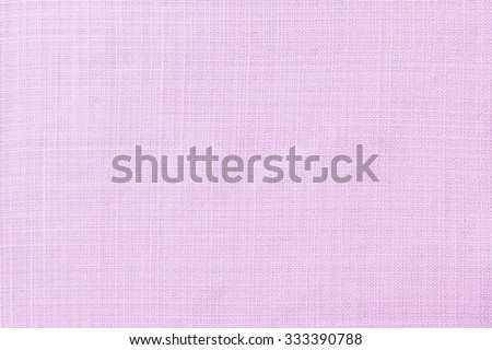 Light grayish magenta fabric wallpaper texture background. Happy Valentine's Day, Card, Love, Healthcare, Health Care, Holiday, Friendly, Friendship, Medical, Healthy, Fine, Clothe, Romance, concept. - stock photo