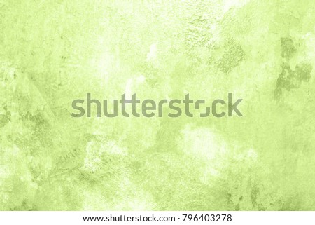 Light green background texture