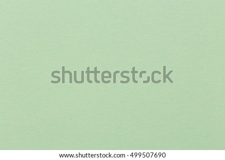 Light green canvas texture. High quality image.
