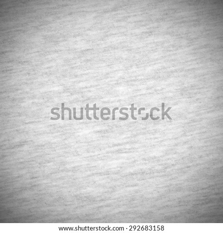 light grey abstract background linen fabric texture pattern - stock photo