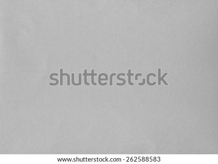 Light grey colour paper useful as a background