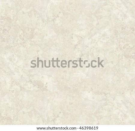 light Hazar marble - stock photo