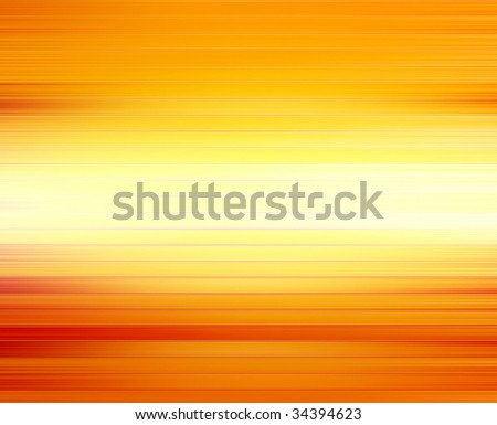 light on abstract background - stock photo