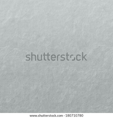 Light Paloma Gray Grey Vintage Grunge Paint Canvas Background Texture With Stone Plaster Pattern  - stock photo
