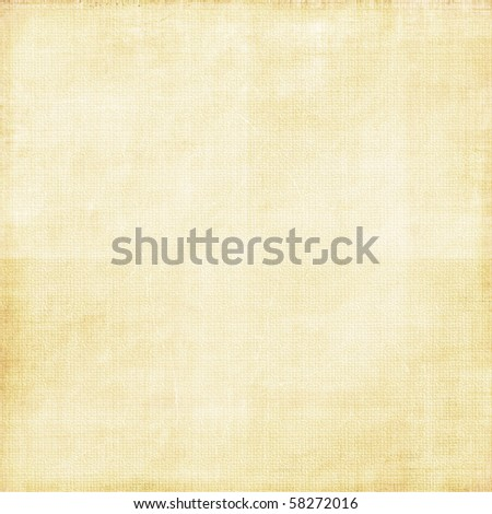 Light Paper Background - stock photo