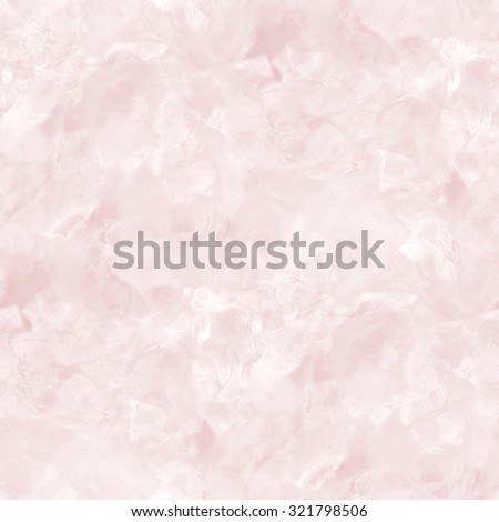 Pink Marble Effect Wallpaper Mural | Murals Wallpaper |Pale Pink Marble Background