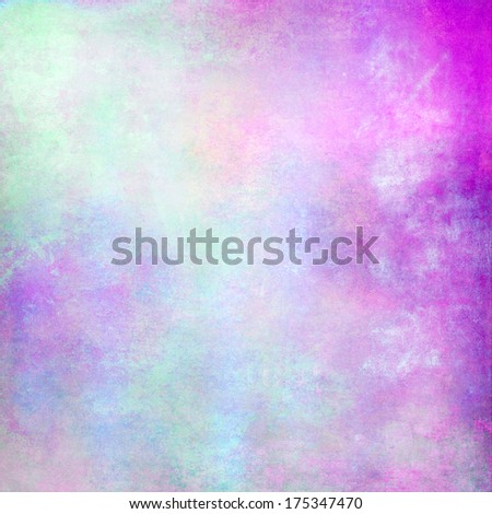 Light purple texture background - stock photo