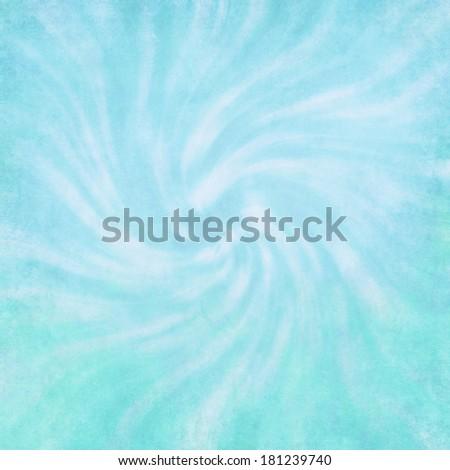 Light purple texture background - stock photo