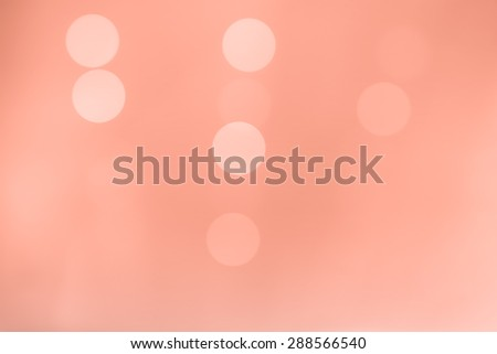 LIGHT RED BACKGROUND - stock photo
