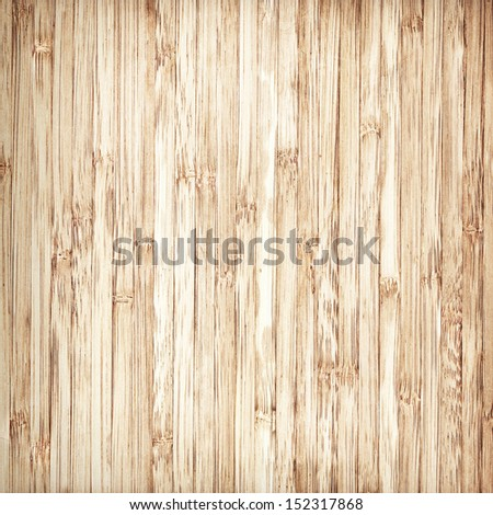 light striped brown wood texture - stock photo