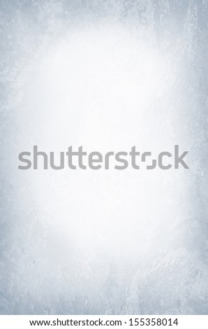 light texture background - stock photo