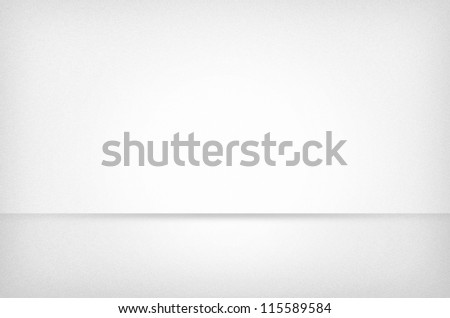 Light texture or background - stock photo
