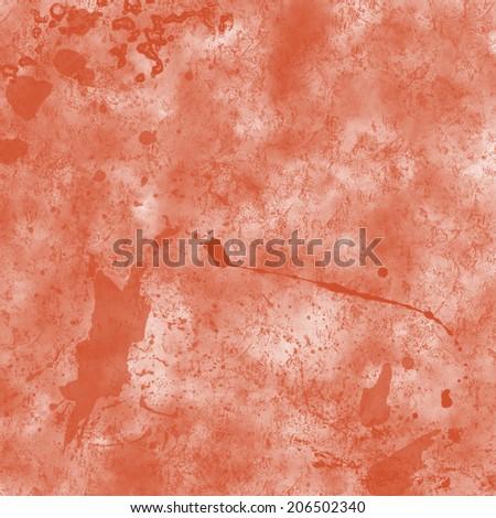 Light turquoise texture background  - stock photo