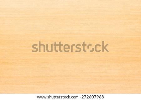 light veneer wood texture  - stock photo