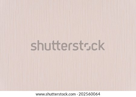 Light White Wood Texture Background with Copyspace - stock photo