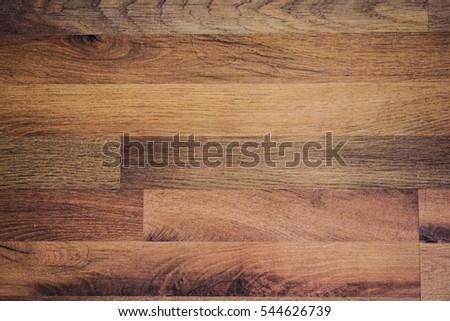 light wood floor background. Light Wood Floor Texture Background Wood Floor Background Stock Photo  Royalty Free