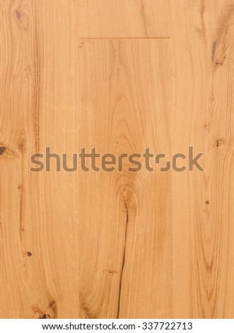 light wood texture for background.