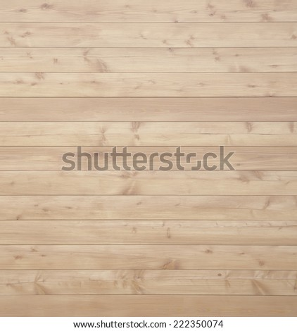 light wooden background texture. - stock photo