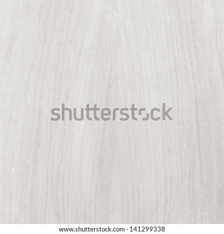 Light wooden surface background. - stock photo