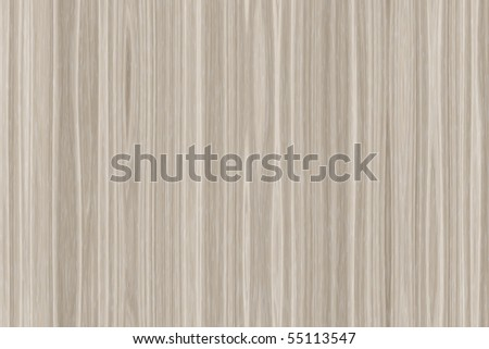 Light wooden texture close-up for background - stock photo