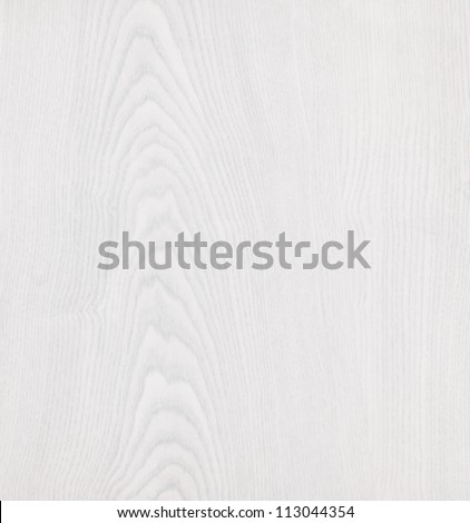 light wooden texture used as background. - stock photo