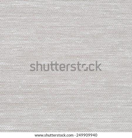light woven texture pattern. - stock photo