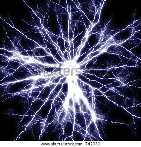 Static Electricity Stock Images Royalty Free Images