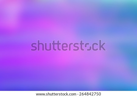 lights abstract background texture  - stock photo