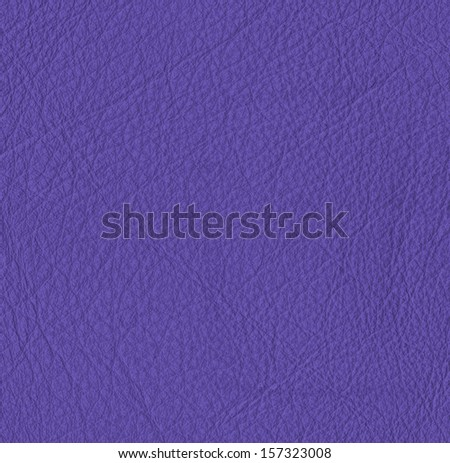 lilac leather texture as background  for your design-works