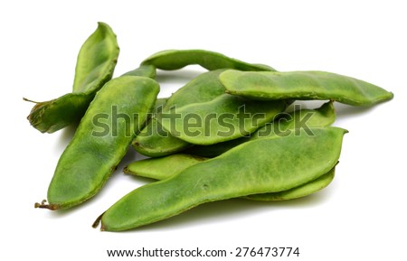 Lima Bean Isolated Stock Images, Royalty-Free Images & Vectors ...