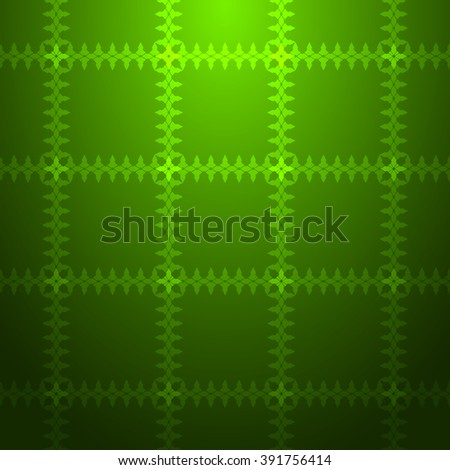 Lime abstract striped textured geometric pattern