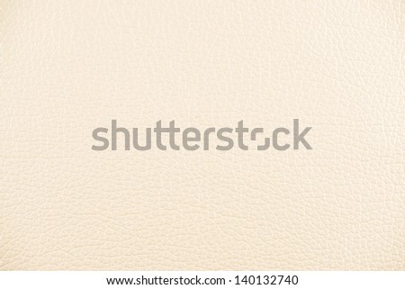 Linen leather background  texture