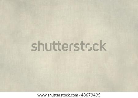 Linen texture. - stock photo